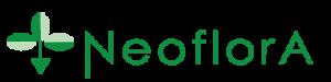 Neoflora